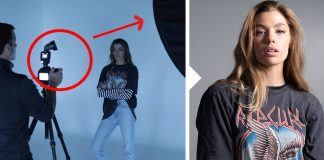 Make-Your-On-Camera-Flash-Into-an-Off-Camera-Softbox