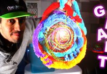 Making-The-World39s-Biggest-Pipe-Cleaner-Crystal