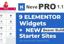 Neve-Pro-NEW-Elementor-Extras-Beaver-Builder-Templates-Ep.1