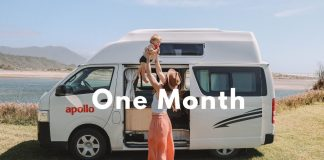 ONE-MONTH-NEW-ZEALAND-NORTH-TO-SOUTH-ISLAND-ROADTRIP