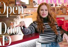 On-Riverdale39s-Set-With-Madelaine-Petsch-Open-Door-Architectural-Digest