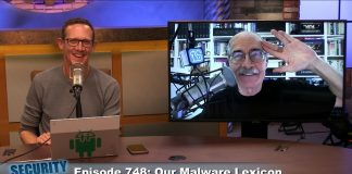 Our-Malware-Lexicon-Security-Now-748