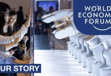 Our-Story-World-Economic-Forum