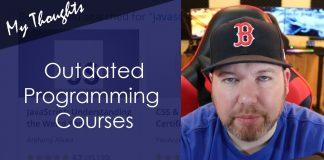 Outdated-Programming-Courses-Can-Still-Be-Beneficial