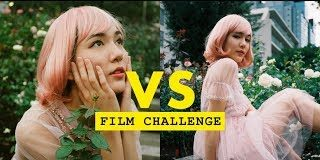 Photoshoot-Using-Only-Film-in-Japan-FILM-PHOTOGRAPHY-CHALLENGE