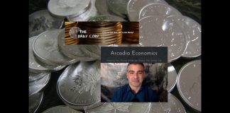 Silver-Update-Looking-For-Big-Moves-in-Silver-This-Year-Chris-Marcus