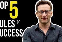 Simon-Sinek39s-Top-5-Rules-For-Success-@simonsinek