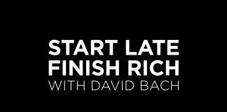 Start-Late-Finish-Rich-with-David-Bach