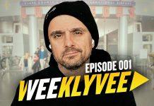 Start-of-a-New-Era-WeeklyVee-001