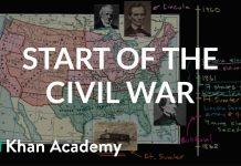 Start-of-the-Civil-War-The-Civil-War-era-1844-1877-US-History-Khan-Academy