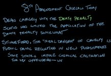 The-Eighth-Amendment-National-Constitution-Center-Khan-Academy