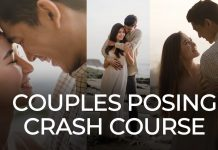 The-First-5-Couples-Poses-Every-Photographer-Needs-to-Learn-Mastering-Your-Craft