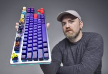 The-Most-Insane-Keyboard-Yet