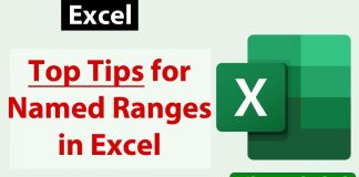 Top-Tips-for-Using-Named-Ranges-in-Excel
