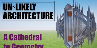 Unlikely-Architecture-A-Cathedral-to-Geometry