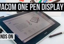 WACOM-ONE-Pen-Display-in-depth-Review.-400-budget-pen-display-for-photographers-and-artists