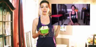 What-I-eat-in-a-day-High-Carb-Raw-Vegan-Diet-when-Training-Heavy