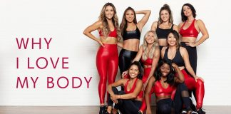 What-Love-Your-Body-Means-To-Us-Tone-It-Up