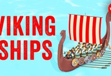What39s-so-special-about-Viking-ships-Jan-Bill