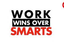 Why-it-pays-to-work-hard-Richard-St.-John