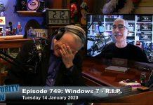 Windows-7-R.-I.-P.-Security-Now-749