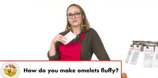 Your-Omelet-Questions-Answered-By-Experts-Epicurious-FAQ