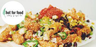 vegan-mozza-stick-nachos-hot-for-food