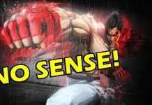 12-Fighting-Game-Concepts-That-Make-No-Sense