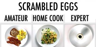 4-Levels-of-Scrambled-Eggs-Amateur-to-Food-Scientist-Epicurious