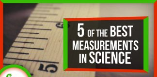 5-of-the-Best-Measurements-In-Science