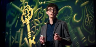 A-new-type-of-medicine-custom-made-with-tiny-proteins-Christopher-Bahl