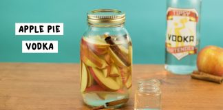 Apple-Pie-Vodka