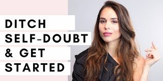 AskKim-3-Ways-To-Ditch-Self-Doubt-For-Good-amp-Start-Your-Business