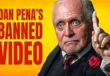 BANNED-VIDEO-Dan-Pena39s-5-Millionaire-Habits