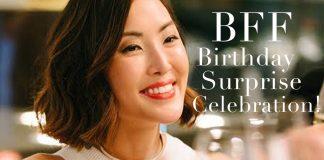 BFF-Birthday-Surprise-Celebration-Chriselle-Lim