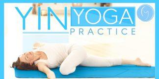 Blissful-Yin-Yoga-A-Perfect-Daydream-Deep-Stretching