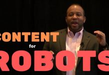 CMWorld-2019-Content-Marketing-For-Robots-A.-Lee-Judge