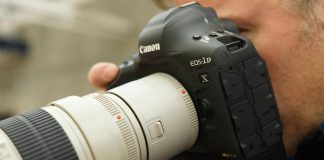 Canon-EOS-1DX-Mark-III-Hands-on-Preview