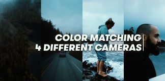 Color-Matching-Different-Cameras-PremiumBeat.com