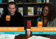 E1030-News-Roundtable-Wade-Foster-amp-Monique-Woodard-on-Journos-vs-VC-Twitter-fake-news-fix-amp-more