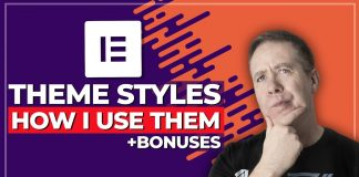 Elementor-Theme-Styles-How-I-Use-Them-amp-Useful-Add-On39s