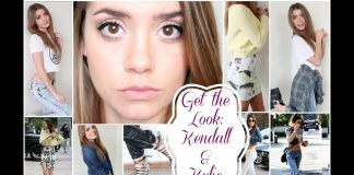Get-The-Look-for-less-Kendall-amp-Kylie-Jenner