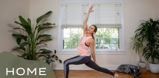 Home-Day-24-Uplift-30-Days-of-Yoga-With-Adriene