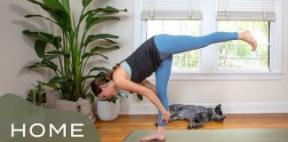 Home-Day-27-Integrate-30-Days-of-Yoga-With-Adriene