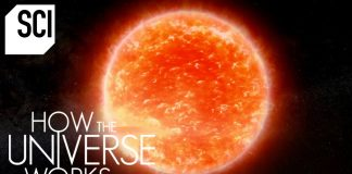 How-Betelgeuse-Will-Explode-How-the-Universe-Works