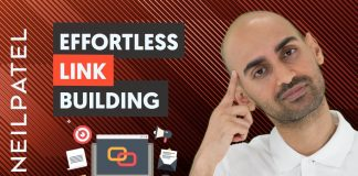 How-To-Build-Thousands-of-Backlinks-Without-Even-Asking-For-Them-5-Actionable-Tactics