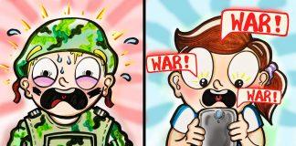 How-War-Hijacks-Your-Brain