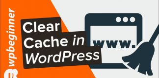 How-to-Clear-Your-Cache-in-WordPress