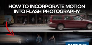 How-to-Incorporate-Motion-into-Flash-Photography-Part-I-Mastering-Your-Craft