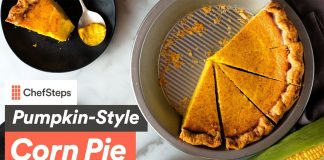 How-to-Make-Pumpkin-Style-Pie-with-No-Pumpkins